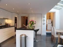 Kitchen Diner Extension Ideas 260 Best Terraced House Kitchen Diner Extension Images On