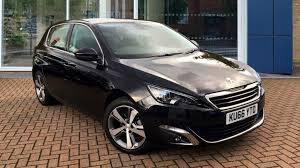 peugeot number used peugeot cars for sale in romford essex motors co uk