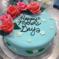 Mother S Day Designs Mothers Day Cake Design By Gd00dle On Deviantart