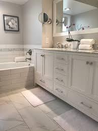 master bath renovation before u0026 after photos
