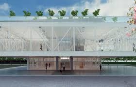 Creative Architects And Interiors Architecture U0026 Design Ca Newschool Of Architecture Design