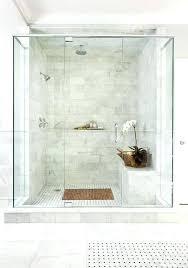 marvelous inspiration bathroom alcove ideas storage design tile