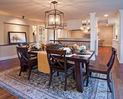 Elegant Dining Table Light Fixtures  Best Ideas About Dining - Kitchen table light