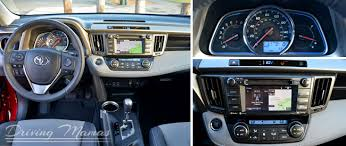 toyota rav4 review 2014 2014 toyota rav4 review ideal for singles small families