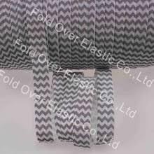 elastic ribbon wholesale elastic ribbon wholesale online shopping the world largest elastic