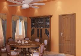 Wooden Dining Table Designs Kerala October 2014 Modern Bedroom Ideas Kids