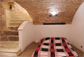 chambre a louer pas cher chambre a louer pas cher 130239 charmant chambre a louer montpellier