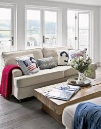 coastal living rooms style rooms decor and ideas
