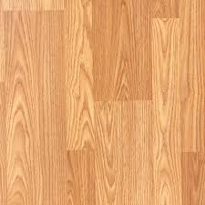 Golden Select Laminate Flooring Reviews Golden Select Brazilian Walnut Laminate Flooring