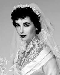 vintage bridal hair of bridal beauty by aradia 100 years of bridal hair makeup