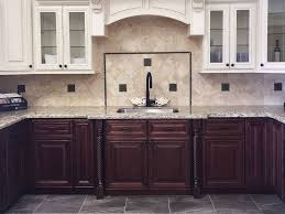 idea for kitchen cabinet kitchen design custom kitchen cabinets kitchen renovation ideas