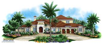 Home Plan Com Mediterranean House Plans With Photos Luxury Modern Floor Plans