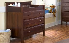 Brown Changing Table Changing Tables Free Shipping