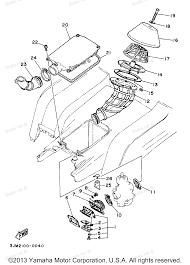 yamaha wiring diagram wiring free download printable wiring diagrams