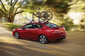 2017 subaru impreza hatchback red 2017 subaru impreza first drive review problem solver motor trend