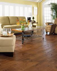 Living Room With Laminate Flooring Hardwood Flooring Westchester Wood Flooring Yonkers Wood Floor