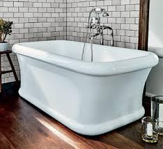 waterworks kitchen faucets kbdn attends design chicago 2017 kitchen bath design