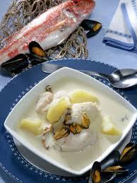 cuisine et saveurs douai cuisine et saveurs douai impressionnant le poisson et produits de la
