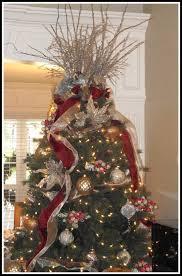 32 festive tree decorating ideas decoration