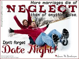 Meme Date - marriage meme date night