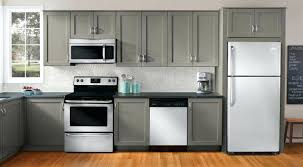 build wall oven cabinet double oven cabinet home depot rumorlounge club