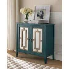 Blue Console Table Blue Console Tables For Less Overstock