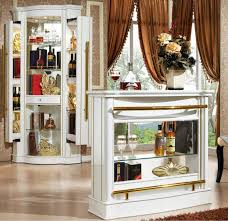 home bar cabinet designs living room bar cabinet planinar info