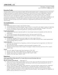 legal resume uxhandy com template clerk sample 22 schedule