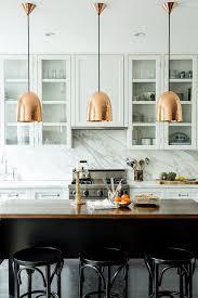 Best Design For Kitchen 194 Best 2014 Kitchen Trends Images On Pinterest Kitchen 2014