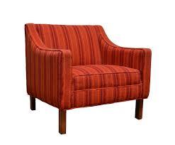 Midcentury Modern Furniture - revolve modern mid century modern furniture shop dallas