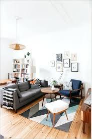 arranging small living room living room configurations arranging small living room furniture
