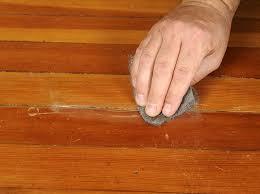 Floor Scratch Repair 15 Wood Floor Hacks Every Homeowner Needs To Future Woods