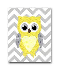 Owl Wall Decals Nursery by Baby Room Owl Wall Art U2013 Babyroom Club