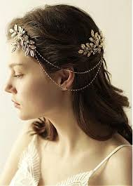 hair ornaments wedding jewelry hair ornaments