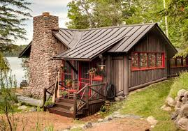 Vacation Cottage Plans by 17 Best Images About House Plans Small On Pinterest Square Amazing