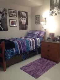 College Dorm Rugs 406 Best Dorm Rooms Images On Pinterest College Life College