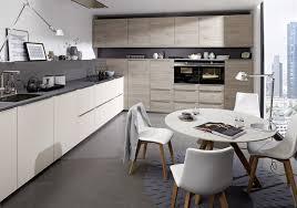 kitchen cabinets light wood color light grey wooden melamine finish kitchen cabinet mk 031