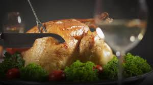 houston area dine in options for thanksgiving abc13