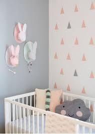 wohnzimmer grau rosa funvit com altholz schlafzimmer