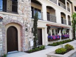 Fieldstone Homes Floor Plans 7 Fieldstone Homes Design Center Utah Toscana Townhomes