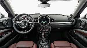 volkswagen mini cooper 2016 mini clubman review and test drive with horsepower price and