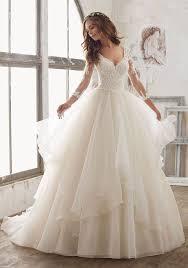 gorgeous wedding dresses gorgeous wedding dresses best 25 gorgeous wedding dress ideas on