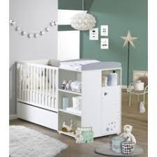 chambre b b pas cher but chambre bébé achat chambre bébé pas cher rueducommerce