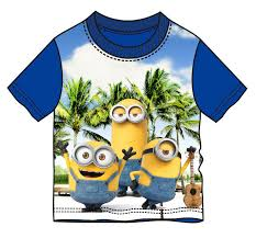 compare prices on new 2015 kids t shirt boys 3 online shopping