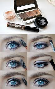 492 best beauty tricks images on pinterest makeup make up and
