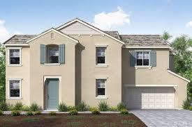 Kb Home Design Studio Wildomar Lake Elsinore Ca New Homes For Sale Realtor Com