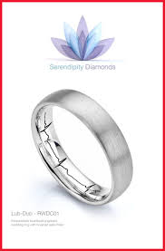 engraving for wedding rings inspirational wedding rings engraved image of wedding ring