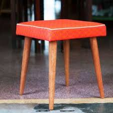 Design Within Reach Bench Benches Stools Ottomans Design Within Reach Design Within