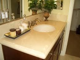 Marble Bathroom Vanity by Decorating Eclectic Bathroom Vanities Luxury Bathroom Design