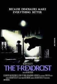 Funny T Rex Meme - the best trex memes memedroid